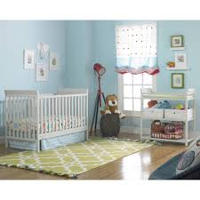 Nadia 3 In 1 Convertible Crib by Crib And Dresser Set Walmart Creative Ideas Of Baby Cribs
