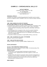 Resume Profile Section Examples by Resume Examples Teamwork Resume Ixiplay Free Resume Samples