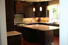 kitchen cabinet kitchen counter tile grout repair dark maple