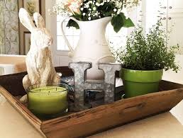 Dining Room Centerpieces by Dining Room Table Decorating Dining Room Table Best Dining Room