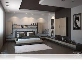 small bedroom ceiling design ideas without lights simple home