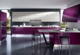 best kitchen interesting best kitchens with best kitchen best
