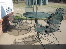 Mesh Patio Chair Furniture Fill Your Home With Awesome Woodard Furniture For