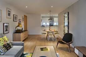 Home Interiors Photos Luxury Interior Design In North London Show Home Interior