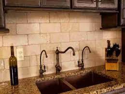 Diy Kitchen Backsplash Rustic Kitchen Backsplash Tile Best 25 Rustic Backsplash Ideas On