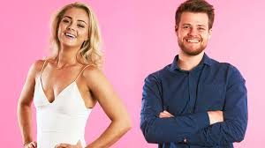 First Dates   Episode Guide   All   Series   Episode
