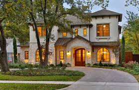 european home design classical u0026 creative traditional styled home has classical