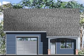 home plan blog new home plans associated designs page 6 detached garage plan with living space garage design adu garage plans