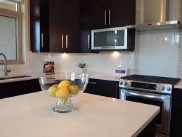 residential property maintenance property maintenance houston
