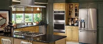 Red White And Black Kitchen Ideas Kitchen Awesome Red White Black Wood Stainless Cool Design Red