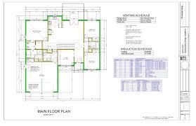 House Plans Designers Home Plan Designer Home Design Ideas