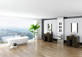 download zen minimalist interior design widaus home design