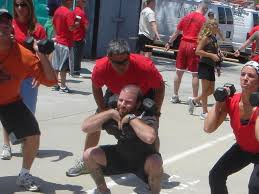 crossfit a fitness phenomenon interexchange