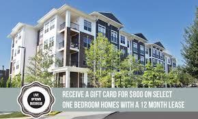 Nice Affordable Homes In Atlanta Ga Buckhead Atlanta Ga Apartments For Rent Ardmore