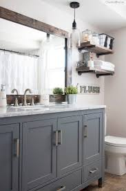 How To Make Small Bathroom Look Bigger Best 25 Cozy Bathroom Ideas On Pinterest Cottage Style Toilets