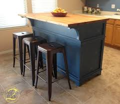 100 buy large kitchen island kitchen island with pull out