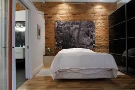 Bedroom Furniture New York by White Wood Bedroom Furniture U2013 Bedroom At Real Estate