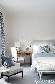 White Bedroom Furniture Jerome 30 Best Bedroom Ideas Beautiful Bedroom Decorating Tips