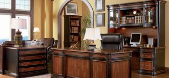 Italian Home Decorations Home Furniture Home Office Furniture Office Desks Tables Chairs Decor