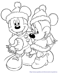 free christmas printable coloring pages 1 add caption free