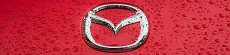mazda manufacturer mazda lease deals carleasingmadesimple com