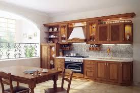 kitchen outdoor kitchen designs transitional kitchen beautiful