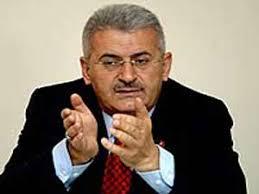 Ulaştırma Bakanından Deniz Kazasına Dair Yüzsüz Savunma!