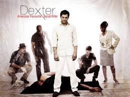 Dexter – The TV series