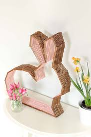 Craft Ideas Home Decor 45 Easy Diy Home Decor Crafts Diy Home Ideas