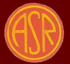 Associazione Sportiva Roma