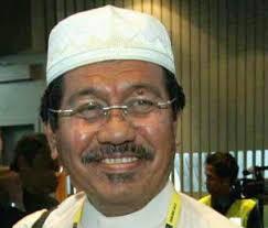 Shafie Salleh