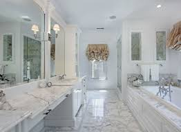 bathroom marble for bathrooms designs and colors modern luxury