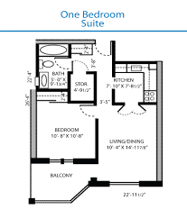 28 bedroom plan 3d bungalow house plans 4 bedroom 4 bedroom bedroom plan floor plan of the one bedroom suite quinte living centre