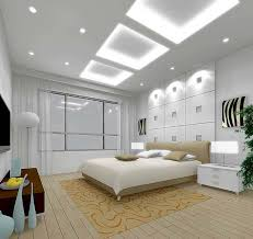 unique lights for bedrooms 101 enchanting ideas with lights for