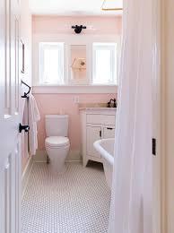 Bathrooms Renovation Ideas Colors 145 Best 1950s Bathroom Renovation Images On Pinterest 1950s