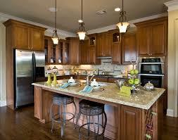 Home Center Decor Winsome Inspiration 4 Online Home Design Center Pulte Homeca