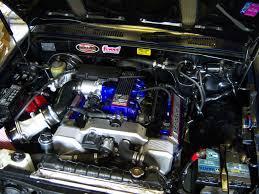 lexus v8 turbo conversion 1uzfe lexus v8 converstion page 2 toyota 4runner forum