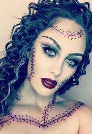 Bride Halloween Costume Ideas 25 Halloween Bride Ideas Zombie Bride