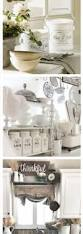 Antique Kitchen Canisters Best 25 Farmhouse Bathroom Canisters Ideas On Pinterest