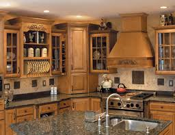 Home Design Software Blog Imagine Basement Design Software Jeffsbakery Basement U0026 Mattress