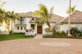 Hgtv Smart Home 2013 Floor Plan Hgtv Dream Home Hgtv Dreams Happen Sweepstakes Blog