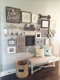 Best  Living Room Decorations Ideas On Pinterest Frames Ideas - Decorate my living room