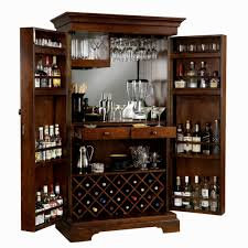 Home Bar Designs Pictures Contemporary Home Bar Designs Home Design Ideas Contemporary Bars Designs For