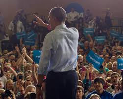 <b>President</b> Barack Obama&#39;s visit to Cornell College - Cornell College