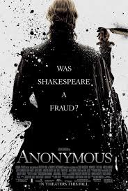 Anonymous (2011) [Latino]