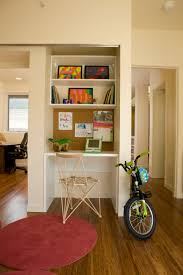 home interior design for small homes in india interior design
