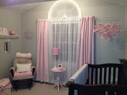 48 best nursery images on pinterest nursery babies