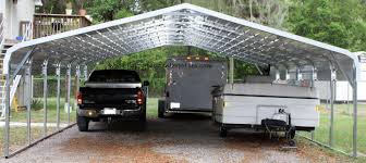 Carport Styles by Online Store 618 521 0159 Happy Tails Enterprises