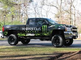 monster trucks cool video best 25 cool trucks ideas on pinterest chevy silverado rims