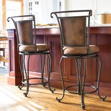 Kitchen Island Chair by 100 Kitchen Island Bar Stool Amazing Kitchen Island Bar